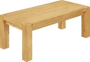 wallpaper kitchen backsplash mixliveent table 50
