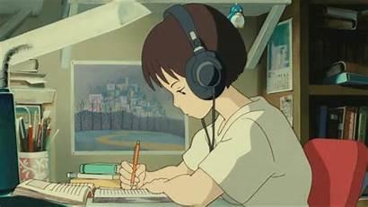 Lo Fi Japan Lofi Study Wallpapers Beats
