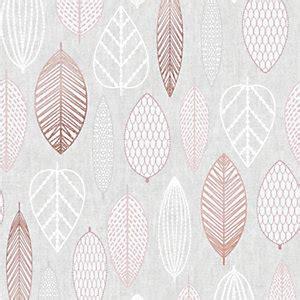 decorative wallpaper wallpaper wickescouk
