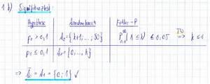 Normalverteilung Wahrscheinlichkeit Berechnen : lk mathematik abitur 2009 iii rmg wiki ~ Themetempest.com Abrechnung