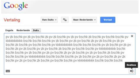 Zinnen vertalen engels nederlands google