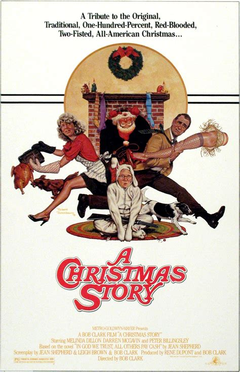 christmas story images  christmas story poster hd