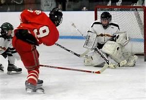 Fairfield Prep skaters fall to Hamden in overtime ...