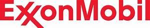 Exxonmobil Logo Vector | www.imgkid.com - The Image Kid ...