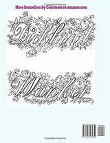 Swear Sketchite Sketch sketch template
