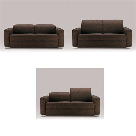 94 canape convertible couchage quotidien photos canap