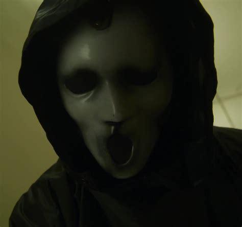 Season 3 Killer Scream Mtv Series Wikia Fandom