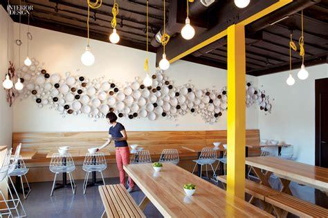 spice    fast casual restaurants put design   menu