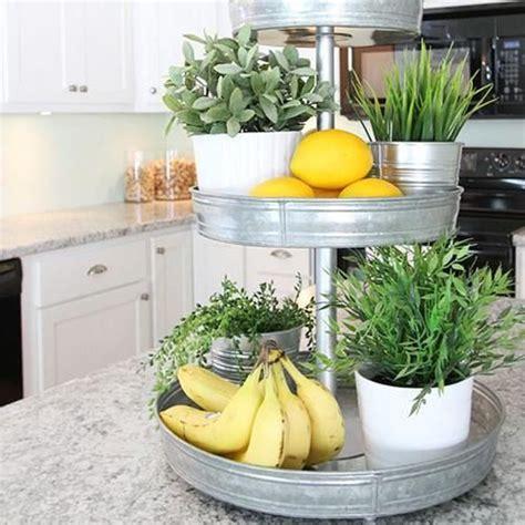 idee rangement cuisine les 25 meilleures idées concernant rangement cuisine sur