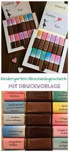 Abschiedsgeschenk Kindergarten Erzieherin Merci