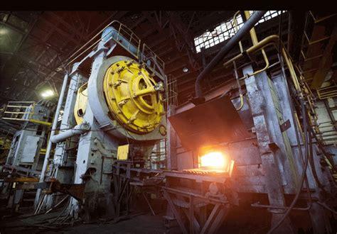 Dove Yang Besar Harga Sho jual besi tua scrap beton baja bekas pabrik harga murah
