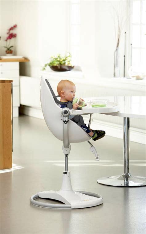 chambre bébé évolutive chaise haute évolutive pour enfants 12 modèles côté maison