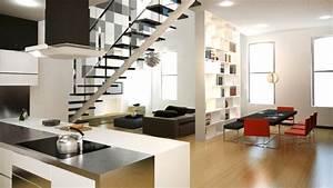 interior design degrees online interior design degrees With interior decorator online school