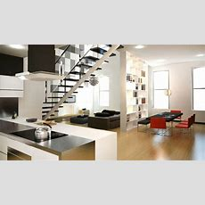Interior Design Degrees  Online Interior Design Degrees