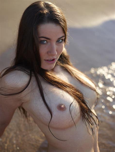 Showing Xxx Images For Yara Martinez Nude Xxx