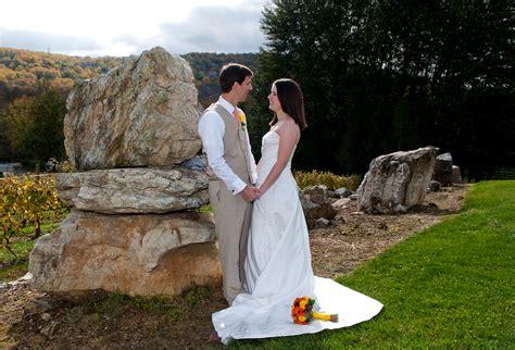 vineyard weddings nj another winery wedding bridaltweet wedding forum vendor directory