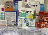 Препараты для чистки печени при гепатите в