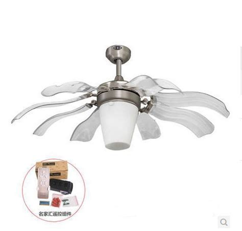 buy ceiling fans in bulk online buy wholesale 8 ceiling fan from china 8 ceiling