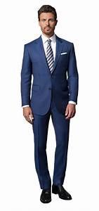 Blauer Anzug Schuhe : die besten 25 dunkelblauer anzug ideen auf pinterest marineblau trauzeugen marine tux und ~ Frokenaadalensverden.com Haus und Dekorationen