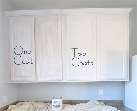 how to paint stained kitchen cabinets white best 20 painting oak cabinets ideas on oak 9519