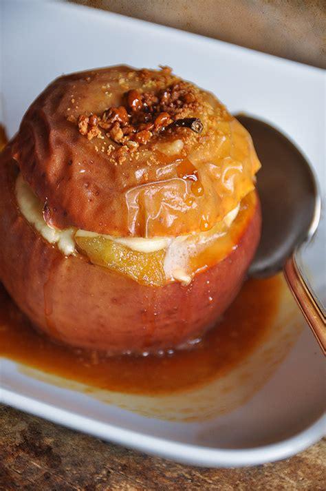 pommes au four recette facile la cuisine de nathalie la cuisine de nathalie