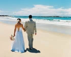 hawaii destination wedding hawaii weddings wedding packages in hawaii