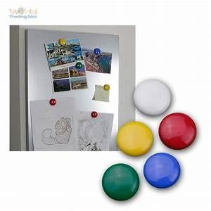 Magnete Für Tafel : magnete colorati set di colore 30x10 mm per bacheca lavagna lavagnetta ebay ~ Orissabook.com Haus und Dekorationen