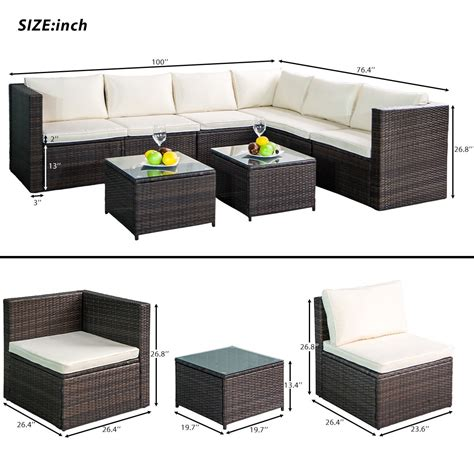Luxury Furniture Review Leisure Zone Rattan Patio. Restaurant Patio Doors. Outdoor Patio Furniture Bar Stools. Home Furniture & Patio Opens A Flyout. Build Brick Patio Video. Plans Maisons Patio. Patio Furniture Clearance Bed Bath And Beyond. Patio Ramada Plans. Design A Small Patio Space