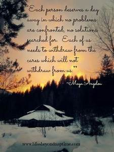 Laura Wingfield... Wigfield Quotes
