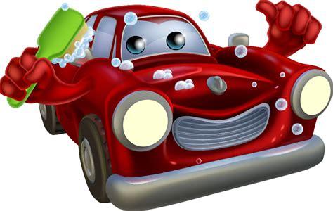 hand car wash service