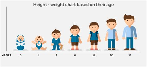 growth chart 625 | growth chart