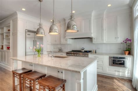 9 foot kitchen island custom kitchen cabinets complete kitchen remodeling custom bookcases custom built ins