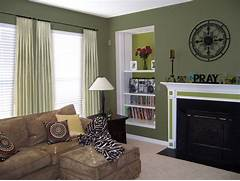Paint Color For Dark Living Room by A Coordinated Color Palette Update Mochi Home Mochi Home