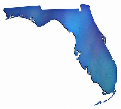 Florida Maps Orange Abstract Tiff Pages Fun