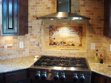 kitchen tiles backsplash bronze kitchen ideas quicua com