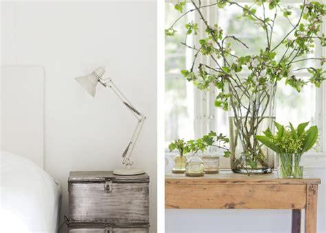 Perfection In Scandinavian Interior Design