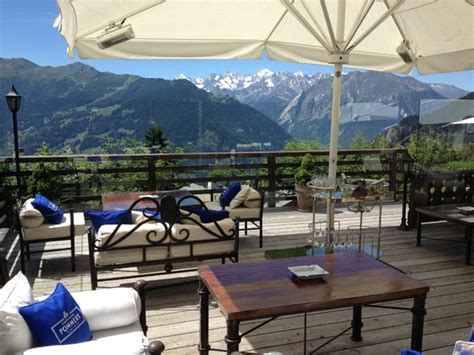le chalet d adrien updated 2017 hotel reviews price