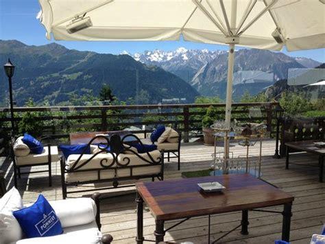 le chalet d adrien updated 2017 hotel reviews price comparison and 76 photos verbier
