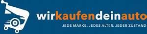Wir Kaufen Dein Auto Karlsruhe : wir kaufen dein auto ber 65 mal in deutschland ~ Orissabook.com Haus und Dekorationen