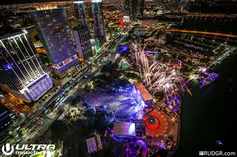 dj snake ultra 2015 tracklist eric prydz live ultra music festival miami 29 03 2015