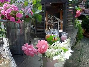 Lichter Für Den Garten : dekorationen und zubeh r f r den garten pflanzen art ~ Sanjose-hotels-ca.com Haus und Dekorationen