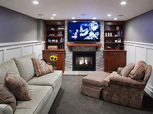 Basement ideas for small basements fascinating basement for Fascinating finished basement storage ideas