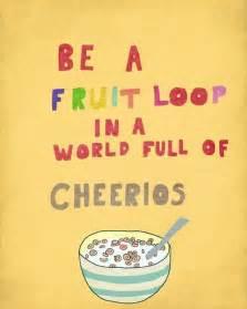 Happy Monday Quotes Funny