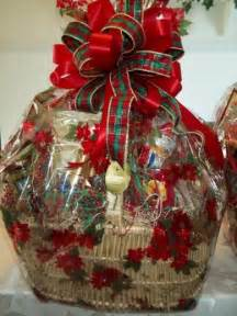 tips to make your own gourmet christmas gift baskets by samina tapia ifood tv