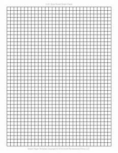 best photos of 4 quad graph paper printable coordinate With 1 4 inch graph paper template