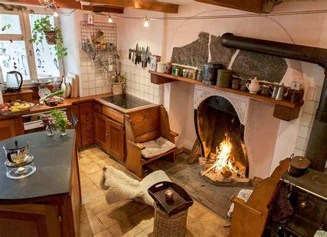 large kitchen fireplace fireplace designs  beautiful