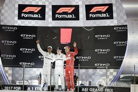 nouveau logo f1 hamilton et vettel pas convaincus par le nouveau logo f1 motorsport