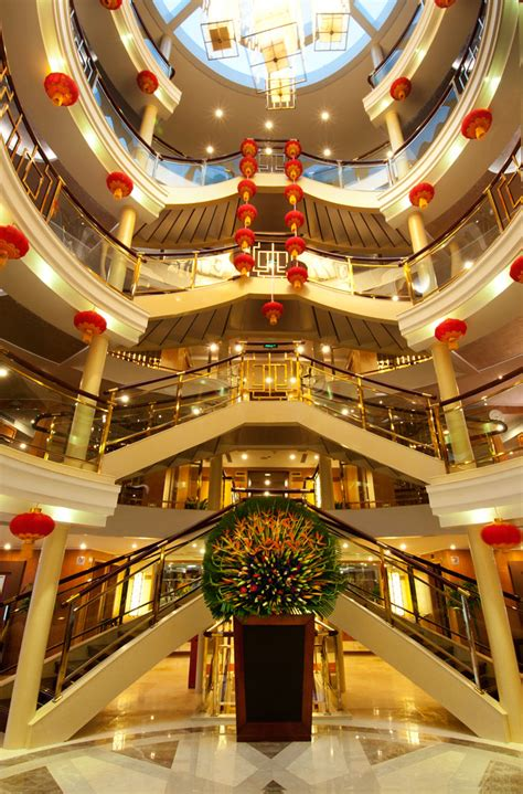 century emerald cruise ship  pictures