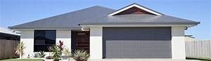 Fabricant de portes de garage sectionnelles en alsace for Fabricant porte de garage enroulable