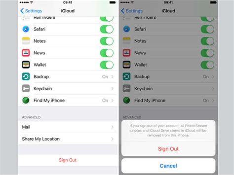 how to delete everything on your iphone how to delete everything on your iphone in 6 simple steps